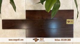 Sàn gỗ Chiu Liu Lào cao cấp