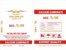 Bao bì bột tráng phủ GCC.TL-10C