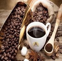 Cà phê Chocolate
