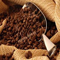 Cà phê hạt dẻ