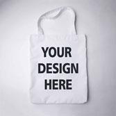 Túi vải bố túi canvas in logo