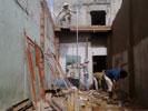Sửa chữa xây dựng