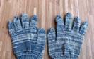 Găng tay sợi muối tiêu 50g