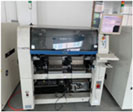 Samsung SLM205