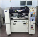 Samsung SM421-SM411