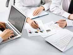 Dịch thuật lĩnh vực y tế - Dược phẩm