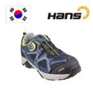 Giày bảo hộ Hàn Quốc HS77
