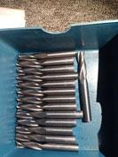 Mũi phay gỗ CNC