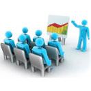 Dịch vụ tư vấn quản lý sản xuất