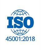 Tư vấn ISO 45001