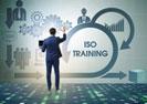 Tư vấn đào tạo ISO