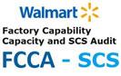 Tư vấn hệ thống chất lượng FCCA