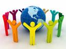 Tư vấn quản trị trách nhiệm xã hội