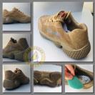 Giày bảo hộ siêu nhẹ