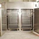 Tủ sấy công nghiệp tủ sấy thảo dược