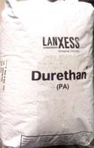 Hạt nhựa Durethan BC30S