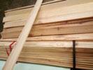Gia công gỗ thông