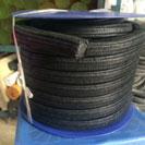 Nhựa Teflon đen