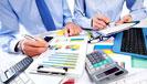Dịch vụ kế toán chuyển nghiệp