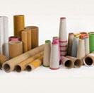 Ống giấy ngành dệt