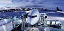 Vận chuyển hỏa tốc đường hàng không