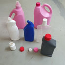 Vỏ can nhựa