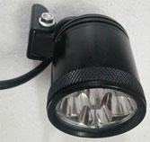 Đèn trợ sáng cho xe máy L4 cao cấp