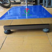 Cân bàn điện tử A12