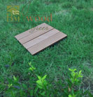 Tấm gỗ nhựa WPC