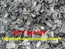 Thu mua phế liệu hợp kim