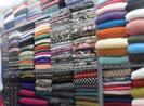 Thu mua vải khúc