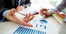 Dịch vụ tư vấn tài chính