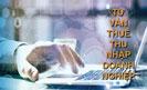 Tư vấn thuế thu nhập doanh nghiệp