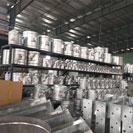 Ống gió công nghiệp