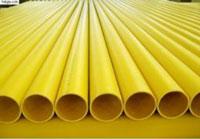 Ống PVC dùng cho ngành điện