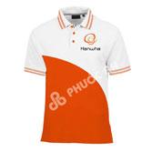 Áo thun thương hiệu Hanwha