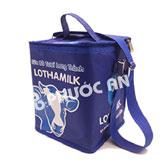 Túi giao hàng giữ nhiệt Lothamilk
