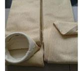 Túi lọc bụi Nomex chống ẩm