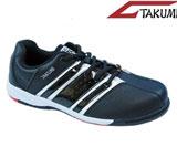 Giày bảo hộ Takumi