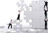 Dịch vụ làm bảo hiểm cho doanh nghiệp