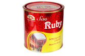 Sơn gỗ Ruby Paint
