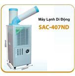Điều hòa di động SAC 407ND