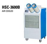 Điều hòa di động HSC 3600A