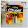 Pin tiểu AA Energizer