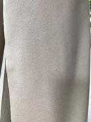 Vải bố tẩy trắng