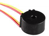 Máy biến áp điện áp loại 2mA