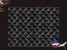 Tấm ốp tường PVC giả da KLH-8052