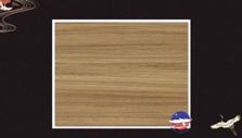 Tấm ốp tường PVC vân gỗ KLH-8110-1