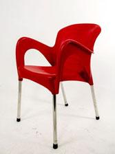 Sơn tĩnh điện cho bàn ghế