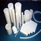 Nhựa Teflon PTFE
